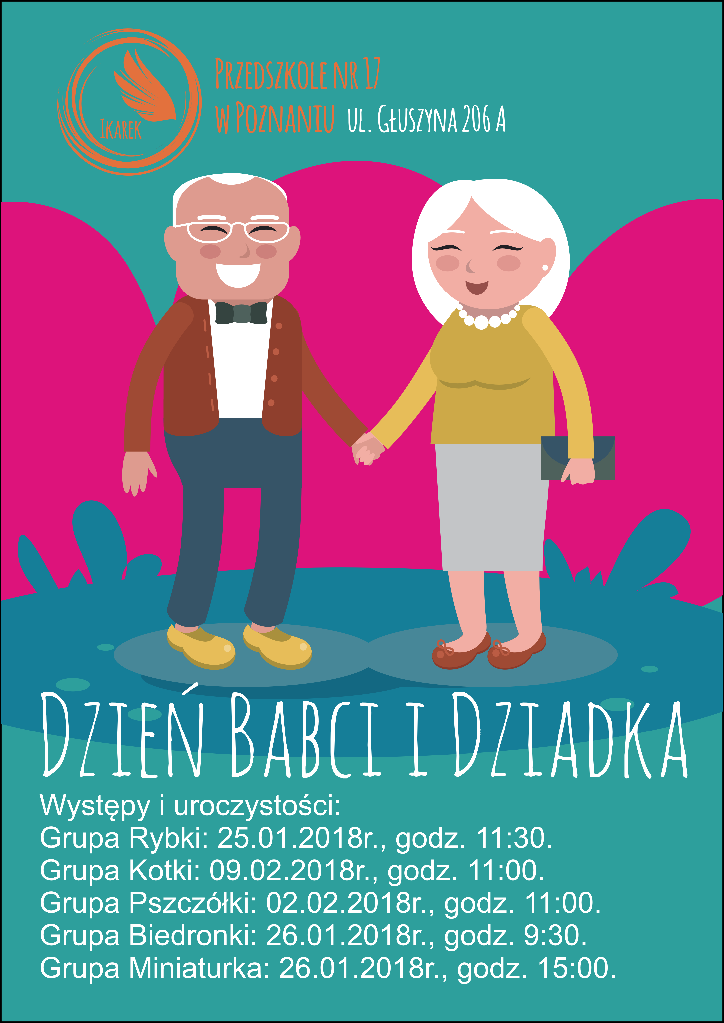 zaproszenie-dzien-dziadkow-v2